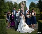 sasnn-photo_wedding_stephnadine_120912_slr-192