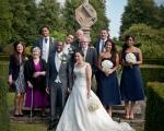 sasnn-photo_wedding_stephnadine_120912_slr-193