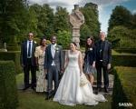 sasnn-photo_wedding_stephnadine_120912_slr-194