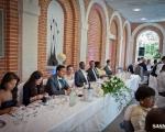 sasnn-photo_wedding_stephnadine_120912_slr-195