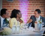 sasnn-photo_wedding_stephnadine_120912_slr-196