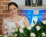 sasnn-photo_wedding_stephnadine_120912_slr-202