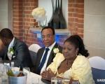 sasnn-photo_wedding_stephnadine_120912_slr-211