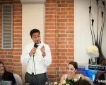 sasnn-photo_wedding_stephnadine_120912_slr-215