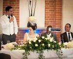 sasnn-photo_wedding_stephnadine_120912_slr-219
