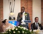 sasnn-photo_wedding_stephnadine_120912_slr-220