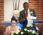 sasnn-photo_wedding_stephnadine_120912_slr-221