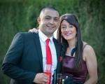 sasnn-photo_wedding_stephnadine_120912_slr-235