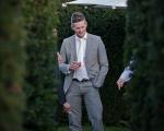 sasnn-photo_wedding_stephnadine_120912_slr-236