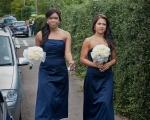sasnn-photo_wedding_stephnadine_120912_slr-24