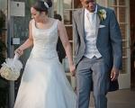 sasnn-photo_wedding_stephnadine_120912_slr-242