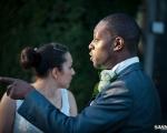 sasnn-photo_wedding_stephnadine_120912_slr-243