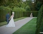sasnn-photo_wedding_stephnadine_120912_slr-244