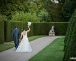 sasnn-photo_wedding_stephnadine_120912_slr-245