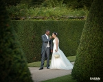 sasnn-photo_wedding_stephnadine_120912_slr-246
