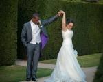 sasnn-photo_wedding_stephnadine_120912_slr-247