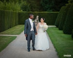 sasnn-photo_wedding_stephnadine_120912_slr-248