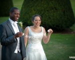 sasnn-photo_wedding_stephnadine_120912_slr-249