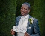 sasnn-photo_wedding_stephnadine_120912_slr-250