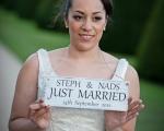 sasnn-photo_wedding_stephnadine_120912_slr-251