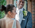 sasnn-photo_wedding_stephnadine_120912_slr-253