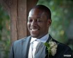 sasnn-photo_wedding_stephnadine_120912_slr-254