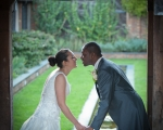 sasnn-photo_wedding_stephnadine_120912_slr-255