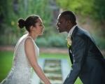 sasnn-photo_wedding_stephnadine_120912_slr-256