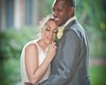 sasnn-photo_wedding_stephnadine_120912_slr-260
