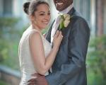 sasnn-photo_wedding_stephnadine_120912_slr-261