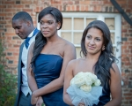 sasnn-photo_wedding_stephnadine_120912_slr-262