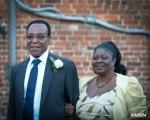 sasnn-photo_wedding_stephnadine_120912_slr-263