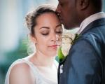 sasnn-photo_wedding_stephnadine_120912_slr-264