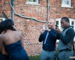 sasnn-photo_wedding_stephnadine_120912_slr-265