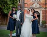 sasnn-photo_wedding_stephnadine_120912_slr-266