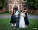 sasnn-photo_wedding_stephnadine_120912_slr-267