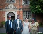 sasnn-photo_wedding_stephnadine_120912_slr-269