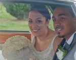 sasnn-photo_wedding_stephnadine_120912_slr-27