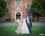 sasnn-photo_wedding_stephnadine_120912_slr-273