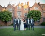 sasnn-photo_wedding_stephnadine_120912_slr-275
