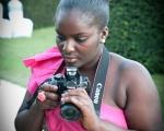 sasnn-photo_wedding_stephnadine_120912_slr-277