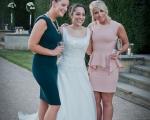 sasnn-photo_wedding_stephnadine_120912_slr-278