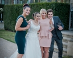 sasnn-photo_wedding_stephnadine_120912_slr-279