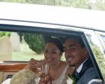 sasnn-photo_wedding_stephnadine_120912_slr-28