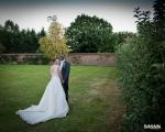 sasnn-photo_wedding_stephnadine_120912_slr-280