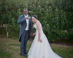 sasnn-photo_wedding_stephnadine_120912_slr-281