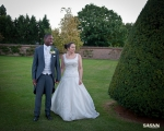 sasnn-photo_wedding_stephnadine_120912_slr-282