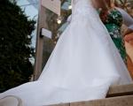 sasnn-photo_wedding_stephnadine_120912_slr-284