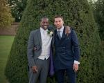 sasnn-photo_wedding_stephnadine_120912_slr-285