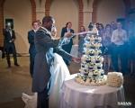 sasnn-photo_wedding_stephnadine_120912_slr-287